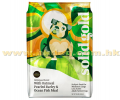 Solid Gold Holistique Blendz 薯仔魚防敏減肥 28.5LB