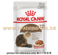 Royal Canin 肉汁貓濕包 老貓12+ 85g