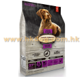 Oven-Baked 無穀物鴨肉全犬配方 23磅