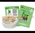 Weruva 鍚紙包貓濕糧 3oz 雞肉+鯖魚