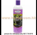 CARDINAL 貓用洗毛水 12安士
