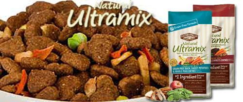 logo-ultramix-.jpg