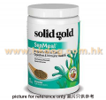 Solid gold Seameal 貓狗用海藻礦物素 1磅