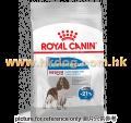 ROYAL CANIN 中型犬減肥配方 9KG