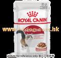 Royal Canin 肉汁貓濕包 成貓 85g