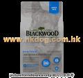 Blackwood 無穀物低敏白魚+碗豆全犬乾糧 5磅(2021年1月到期)