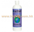 Earth Bath 地中海魔法沖涼液 16oz