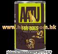 AATU 狗罐頭 鴨,火雞 400g