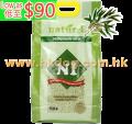 N1 條狀豆腐砂 17.5L 綠荼味 (限時特價)