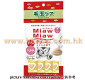 Aixia Miaw 貓肉醬 吐毛配方<MMCM8>