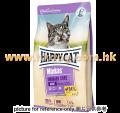 HAPPY CAT MINKAS 尿道保健配方 1.5KG