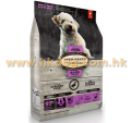 Oven-Baked 無穀物鴨肉細粒全犬配方 5磅