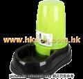 自動出水座地飲水器 1.5公昇