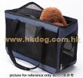 夏日網布透氣寵物袋  20寸(多色)