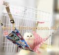 貓吊床(不設選色及圖案)