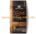 Wellness Core 冇榖物原味配方 24LB