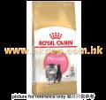Royal Canin 12個月或以下波斯貓幼貓配方 2kg