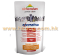Almo Nature Alternative 小型犬乾糧 雞肉 3.75kg