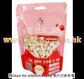 韓國貓狗脫水小食 雞肉粒 50G