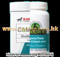RAW Support楓葉 貓狗用海藻粉 175g