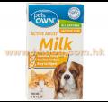 Pets Own 貓狗用鮮奶 1L