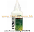 Pet Horizon EYErific 貓狗合用洗眼水 140ml