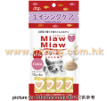 Aixia Miaw 貓肉醬 高齡配方<MMCM10>