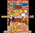 Doggyman 牛奶味小饅頭 120G<82080>