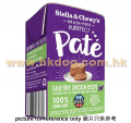 Stella & Chewy's 骨湯肉醬貓濕糧 雞肉 5.5oz