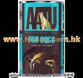 AATU 狗罐頭 三文魚 400g
