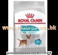 ROYAL CANIN 小型犬尿導保健配方 8KG
